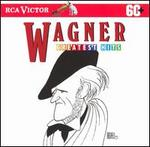 Wagner: Greatest Hits