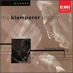 Wagner: Orchestral Works, Vol. 1