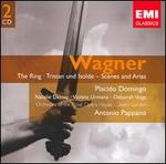 Wagner: Scenes and Arias from The Ring & Tristan und Isolde