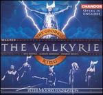 Wagner: The Valkyrie