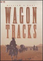 Wagon Tracks - Lambert Hillyer