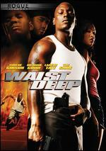 Waist Deep [With Movie Cash]