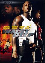 Waist Deep [WS] - Vondie Curtis-Hall