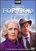 Waiting for God: Season One