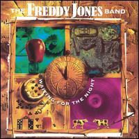 Waiting for the Night - The Freddy Jones Band