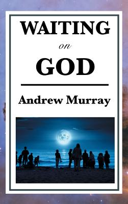 Waiting on God - Murray, Andrew