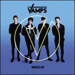 Wake Up [CD/DVD]