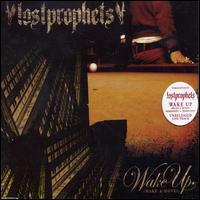 Wake Up Make a Move, Pt. 1 - Lostprophets