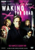 Waking the Dead: Series 02