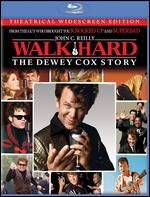 Walk Hard: The Dewey Cox Story [Blu-ray] - Jake Kasdan