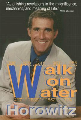 Walk on Water - Horowitz, Leonard