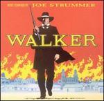 Walker [Bonus Tracks]