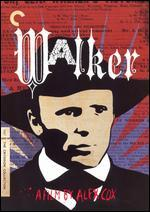 Walker [Criterion Collection]