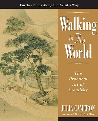 Walking in This World - Cameron, Julia