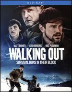 Walking Out [Blu-ray]