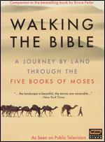 Walking the Bible [2 Discs]