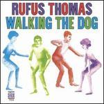 Walking the Dog [LP]