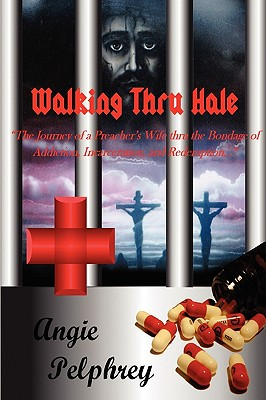 Walking Thru Hale - Pelphrey, Angie