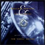 Wallace Hartley & the Titanics