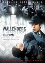 Wallenberg: A Hero's Story [French]