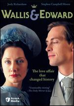 Wallis & Edward - David Moore