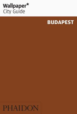 Wallpaper* City Guide Budapest - Wallpaper*