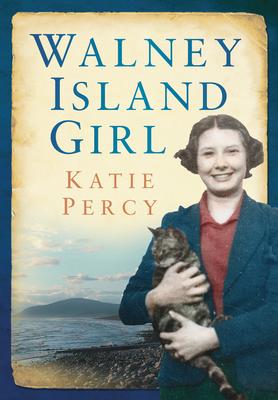 Walney Island Girl - Percy, Katie
