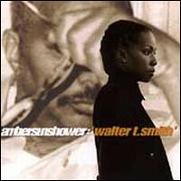 Walter T. Smith - Ambersunshower