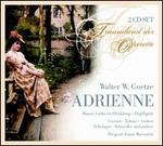Walter W. Goetze: Adrienne
