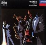 Walton: Facade
