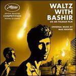 Waltz with Bashir [Original Motion Picture Soundtrack]