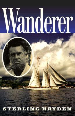 Wanderer - Hayden, Sterling