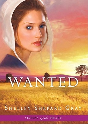 Wanted - Gray, Shelley Shepard, and Potter, Kirsten (Read by)