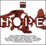 War Child: Hope