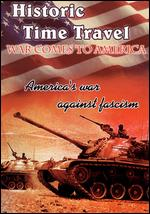 War Comes to America - Anatole Litvak; Frank Capra