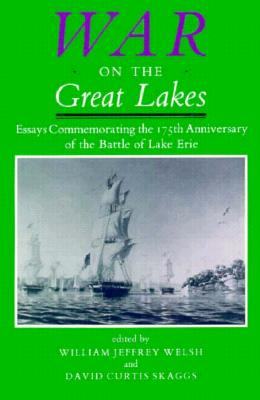 essays great lakes The great lakes essay writing service, custom the great lakes papers, term papers, free the great lakes samples, research papers, help.