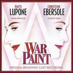 War Paint [Original Broadway Cast Recording]