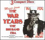War Years: The Big Band Era