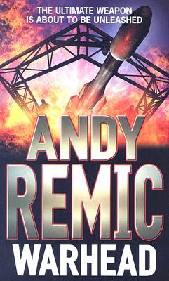 Warhead - Remic, Andy