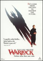 Warlock - Steve Miner