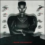 Warm Leatherette [Deluxe Edition]