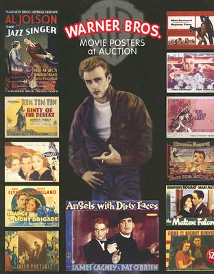 Warner Brothers Movie Posters at Auction - Hershenson, Bruce