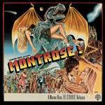 Warner Brothers Presents...Montrose