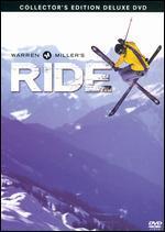 Warren Miller's Ride