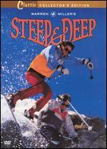 Warren Miller's Steep & Deep