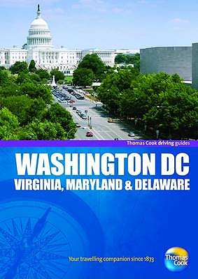 Washington DC - Bross, Tom