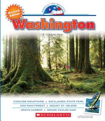 Washington - Stein, R Conrad