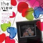 Wasted Little DJs (Enhanced)