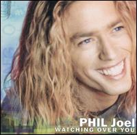 Watching over You - Phil Joel