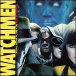 Watchmen [Original Motion Picture Score]